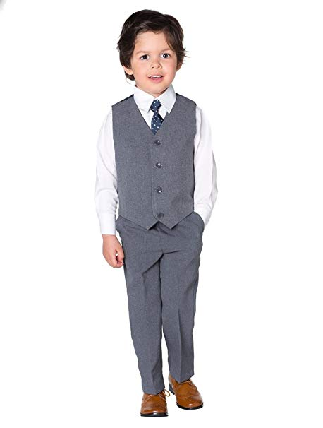 gentleman 2