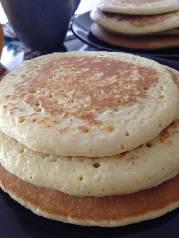 pancakes-fluffy-2